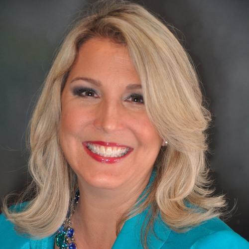 Susan Shatzer's avatar