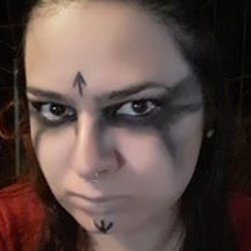 Marianna Evorah's avatar