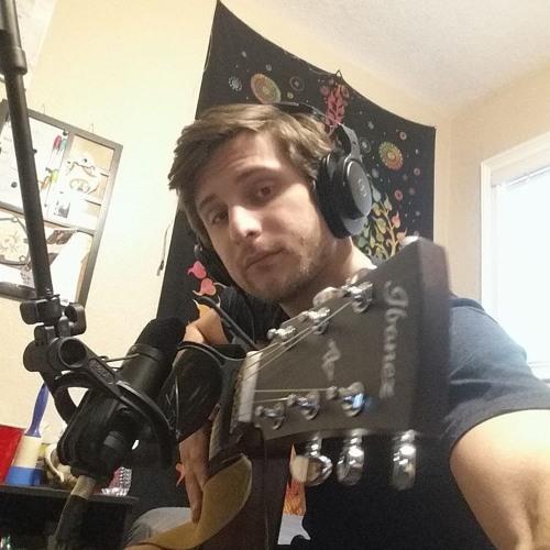 Michael Randolph's avatar
