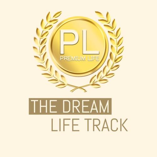 Premium Life's avatar
