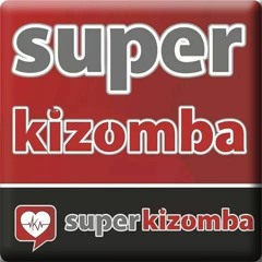 SUPER KIZOMBA