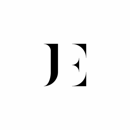 JayEllyiot's avatar