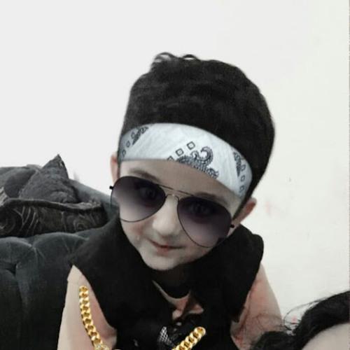 Shahida Tariq's avatar