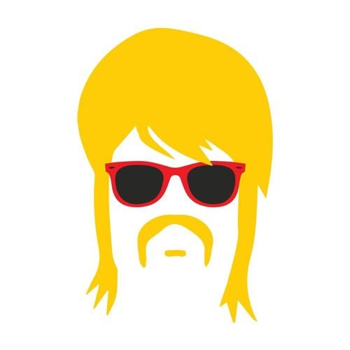 Brian Brotano's avatar