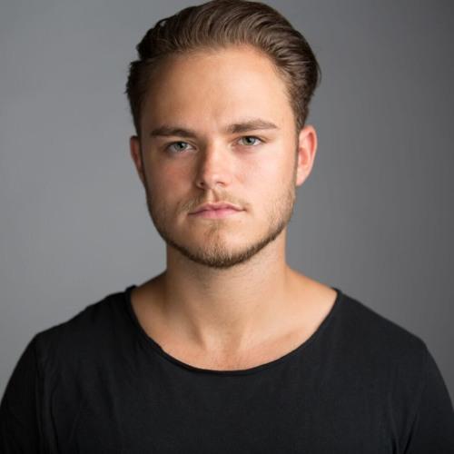 Julien Freundt's avatar