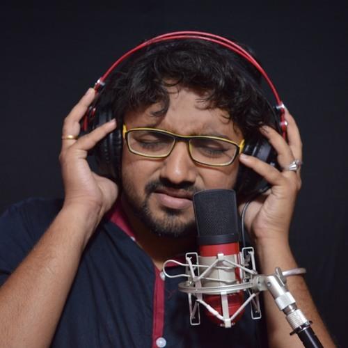Phalgunn Maharishi's avatar