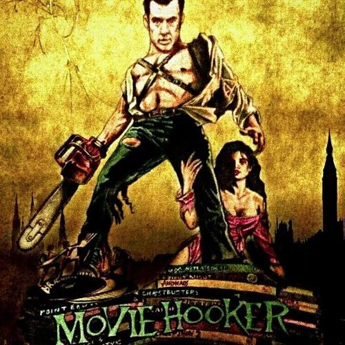 moviehooker's avatar