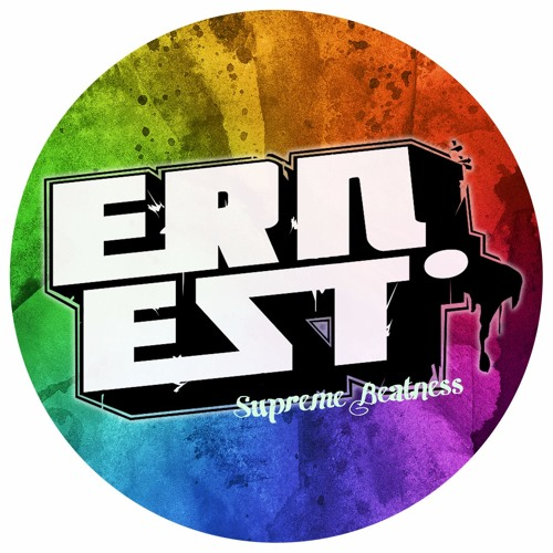 ern-est