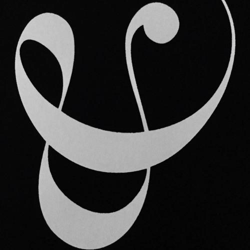År & Dag's avatar
