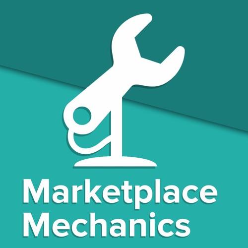 marketplacemechanics's avatar