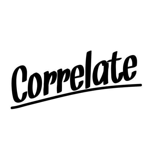 Correlate Music's avatar