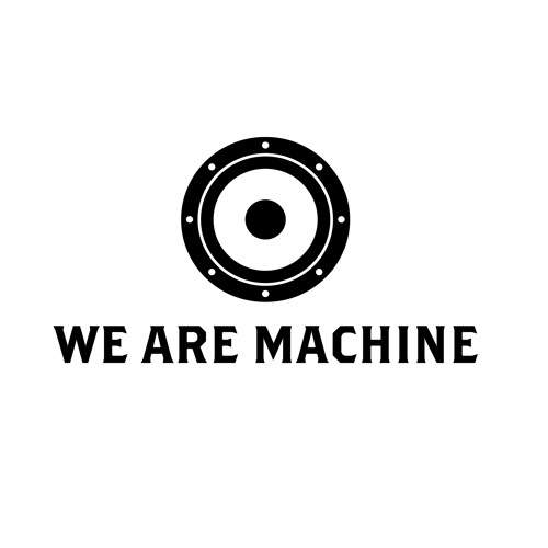 We Are Machine's avatar