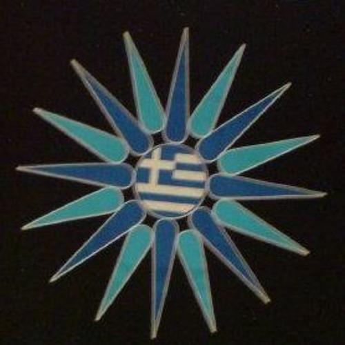 jimkats's avatar