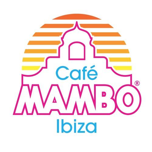 Cafe Mambo Ibiza's avatar