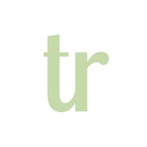 Travulum's avatar