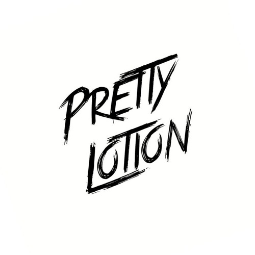 PrettyLotion's avatar