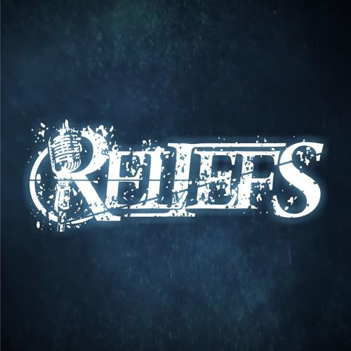 RELIEFS's avatar