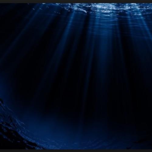 DJOD (Ocean Deep)'s avatar