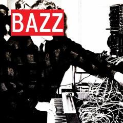disco_bazz