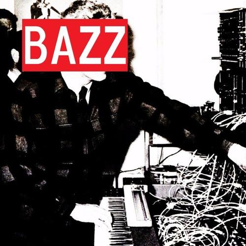 disco_bazz's avatar