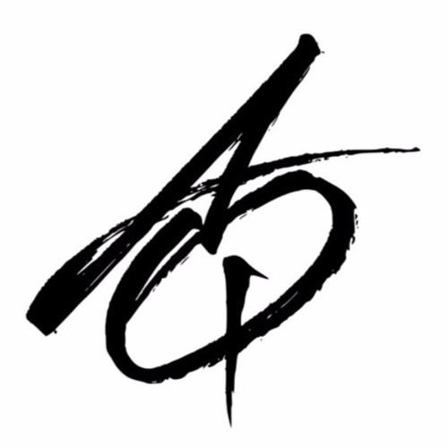 ALQAE-Music's avatar