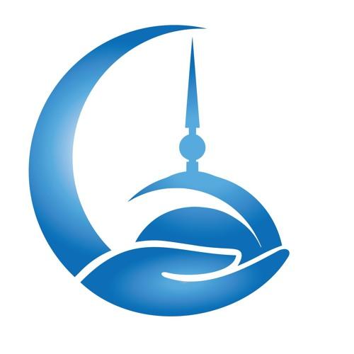 Masjid ar-Rahmah's avatar