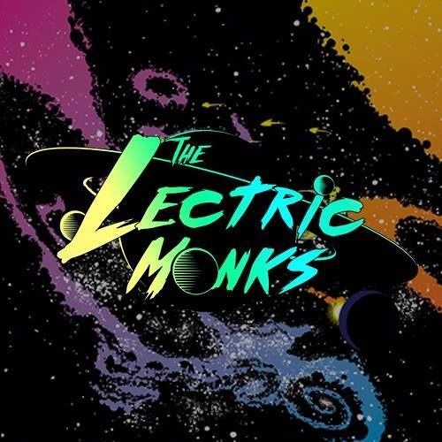 The Lectric Monks's avatar