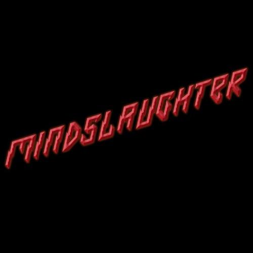 MindSlaughter's avatar
