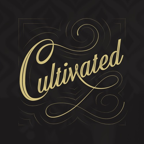 Cultivated Podcast's avatar