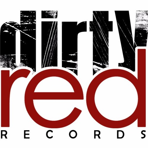 Dirty Red Records's avatar