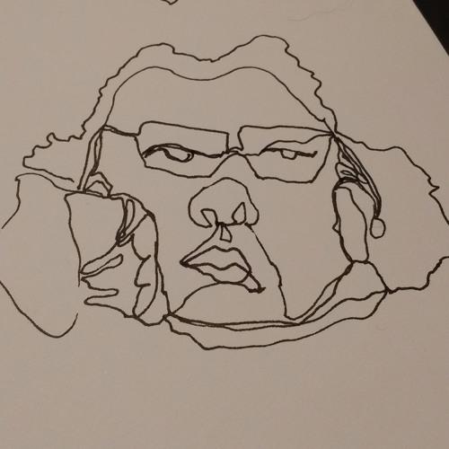 LaPyZ's avatar