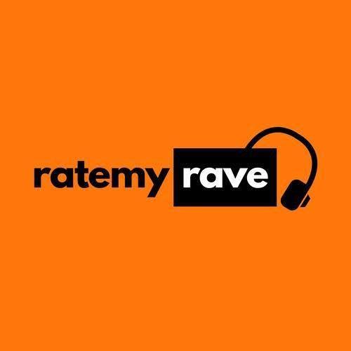 ratemyrave's avatar