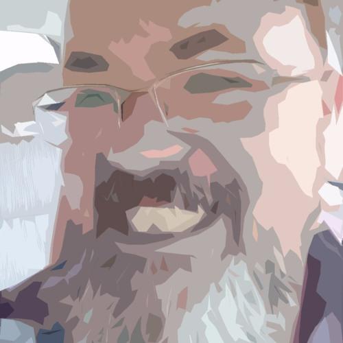 Eric Fritzius's avatar