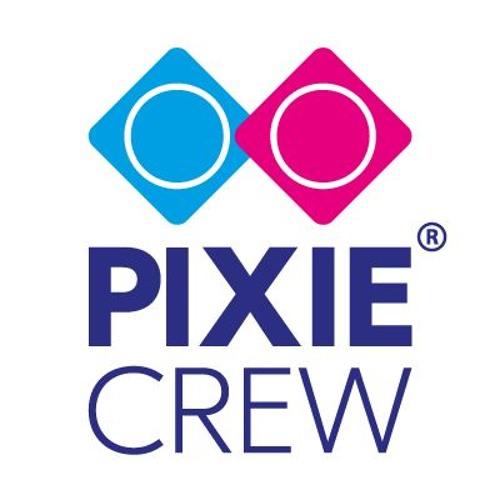 PIXIE CREW's avatar