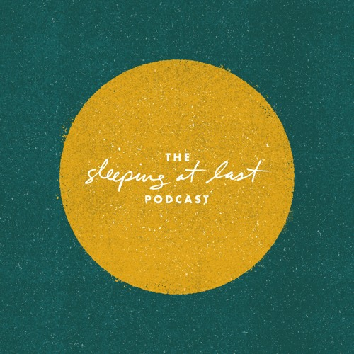 The Sleeping At Last Podcast's avatar