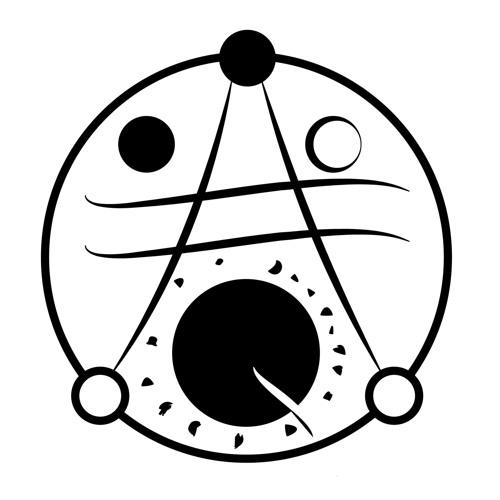 Aquasphere's avatar