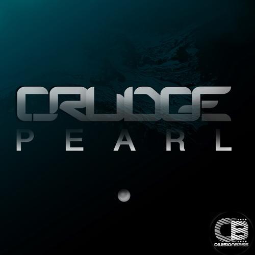 CRUDGE's avatar