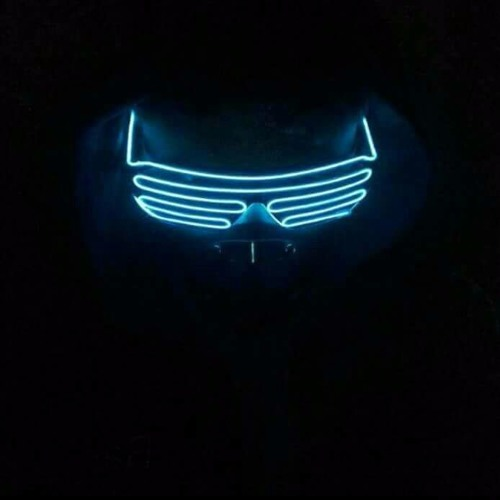 Bserk's avatar