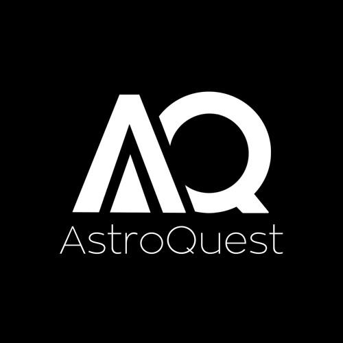 AstroQuest's avatar
