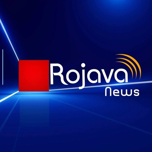 Rojavanews.com's avatar