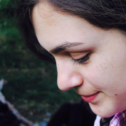 Marj's avatar