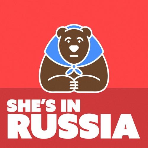 She's In Russia's avatar