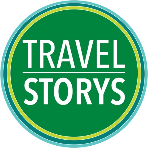 TravelStorys's avatar