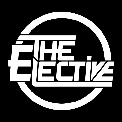 The Elective's avatar