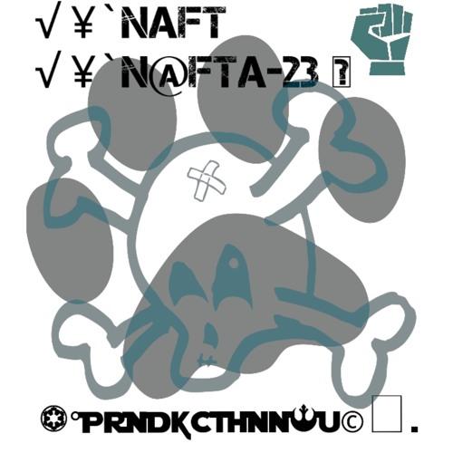 Sixmik Afrobeat's avatar