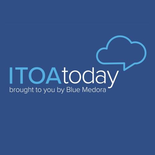 ITOA Today's avatar