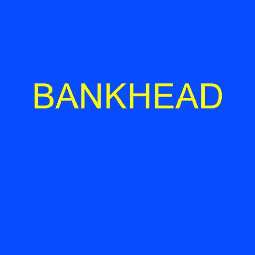 BANKHEAD's avatar