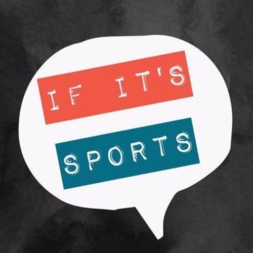 If It's Sports's avatar