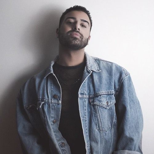 KhaledRahime's avatar