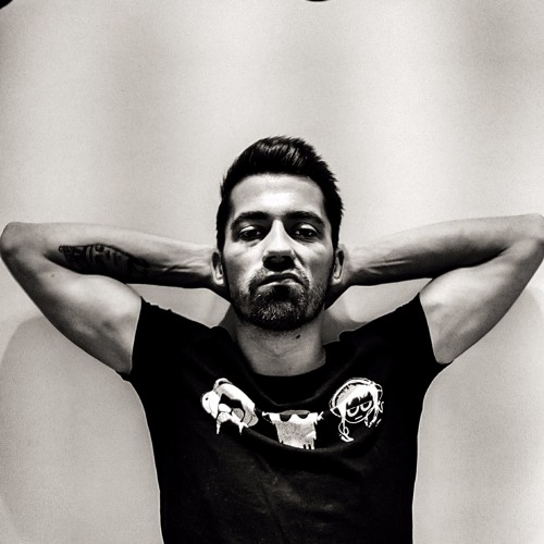 Gabriel Raiciu's avatar